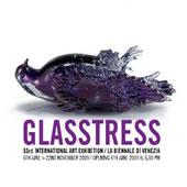Mostra d'arte, Glasstress 2009