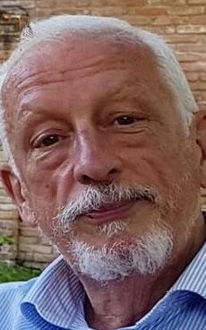 Sandro G. Franchini