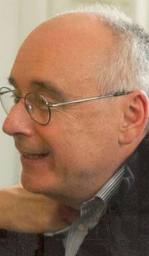 Luca Riccardi