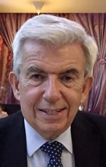 Piero Rafanelli