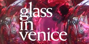 Glass In Venice