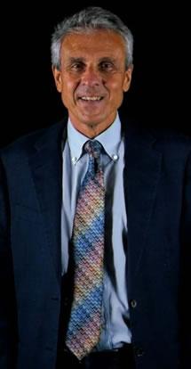 Martino Bardi