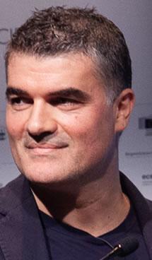 Fabrizio Nestola