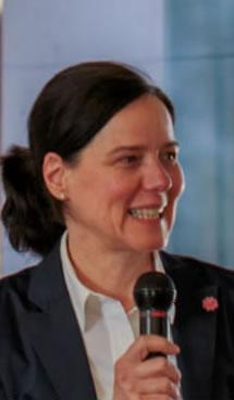 Lidia Armelao