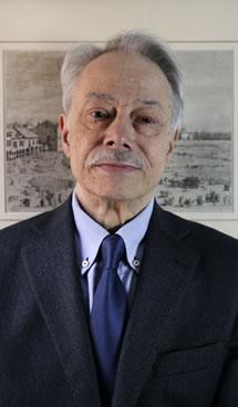 Carlo Montanaro