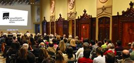 Adunanza Accademica 25 gennaio 2020, ore 11.00