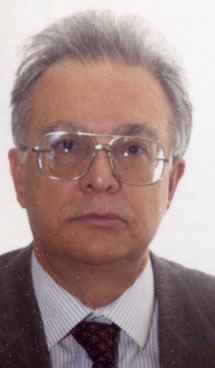 Francesco Sassi