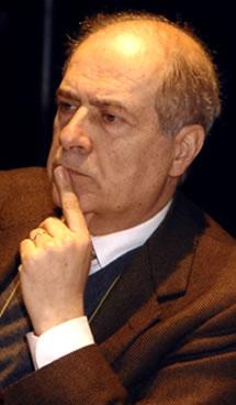 Gherardo Ortalli