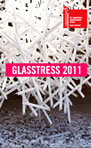 Brochure GLASSTRESS 2011 (1.3 MB)