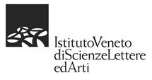 Logo Istituto Veneto