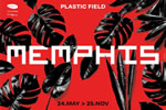Memphis: Plastic Field.