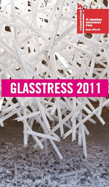 Mostra d'arte, GLASSTRESS 2011