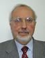 Emanuele Rimini