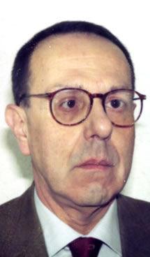 Giorgio Zordan