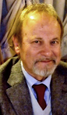 Giuseppe Gullino