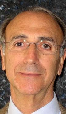 Luigi Chieco-Bianchi