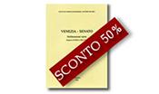 Venezia - Senato