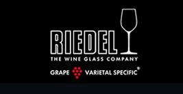 Riedel 2017
