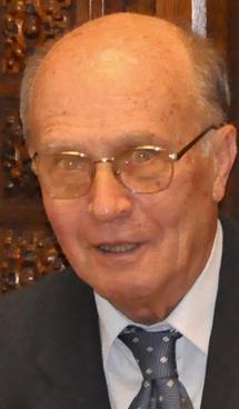 Giorgio Vittorio Dal Piaz