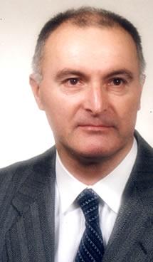 Paolo Preto
