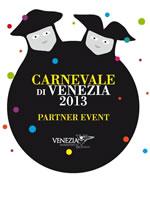 Carnevale 2013, Venezia Marketing eventi