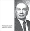 Prof. Bruno Zanettin (492.11 KB)