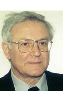 Mario Ruggenini