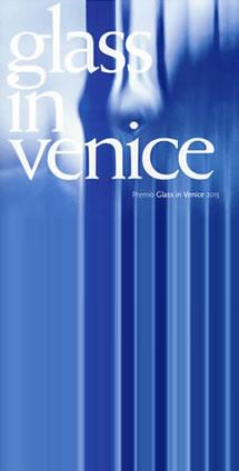 Glass in Venice 2015