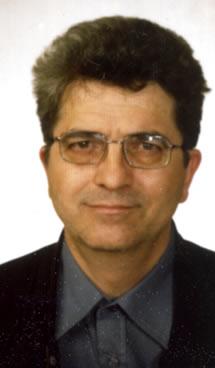 Massimo Peri