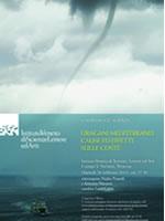 Uragani mediterranei