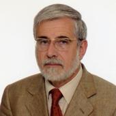 Immagine di Jean-François Rodriguez