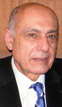 Umberto Laffi