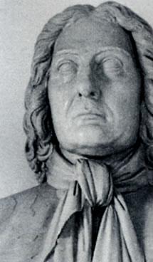 Giovanni Poleni 1683-1761