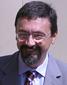 Umberto Dosselli
